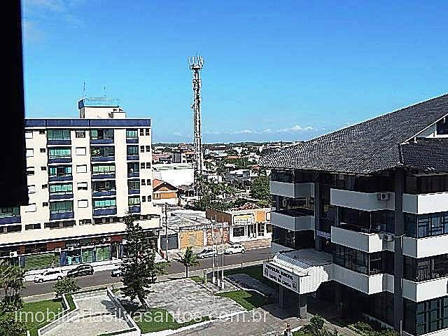 Imobiliária Silva Santos - Casa, Centro (147713) - Foto 2