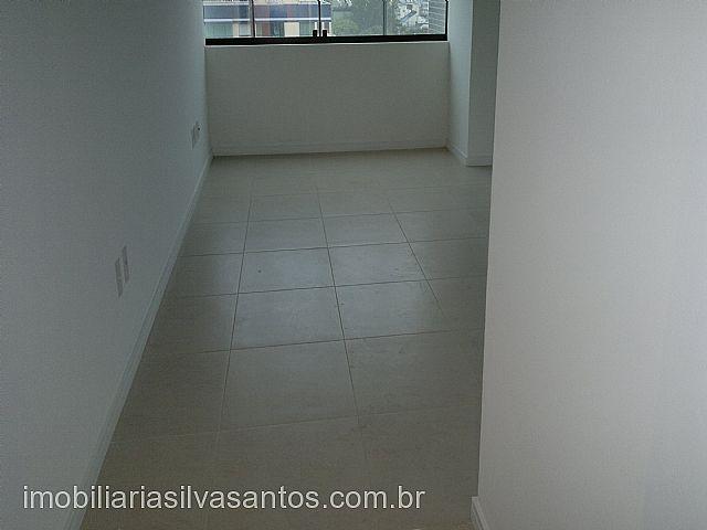Imobiliária Silva Santos - Casa, Centro (147721) - Foto 9