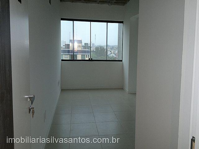 Imobiliária Silva Santos - Casa, Centro (147721) - Foto 8