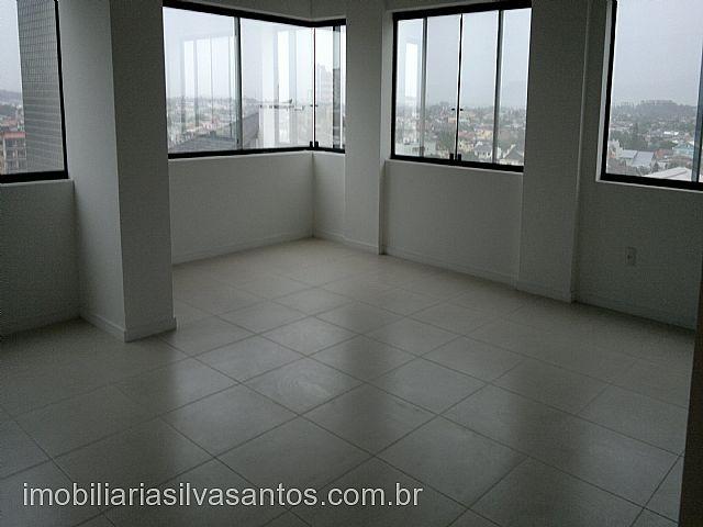 Imobiliária Silva Santos - Casa, Centro (147721) - Foto 7