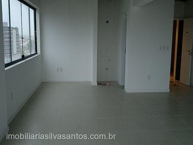 Imobiliária Silva Santos - Casa, Centro (147721) - Foto 6
