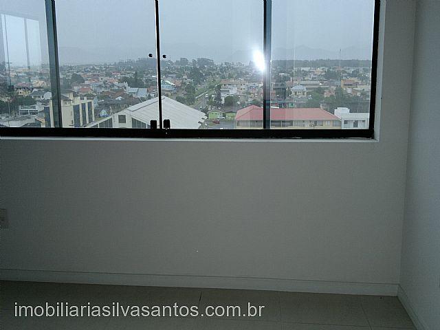 Imobiliária Silva Santos - Casa, Centro (147721) - Foto 5