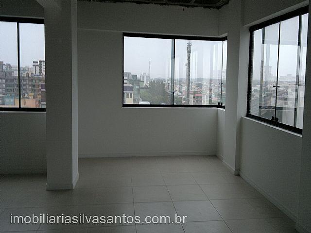 Imobiliária Silva Santos - Casa, Centro (147721)
