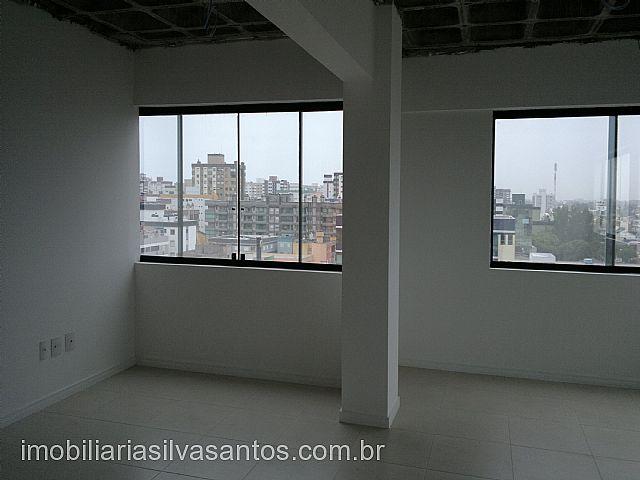Imobiliária Silva Santos - Casa, Centro (147721) - Foto 4