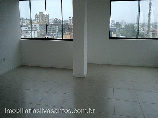 Imobiliária Silva Santos - Casa, Centro (147721) - Foto 3