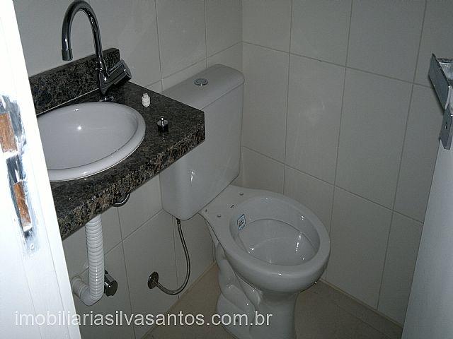 Imobiliária Silva Santos - Casa, Centro (147721) - Foto 2