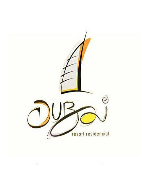 Imobiliária Silva Santos - Casa, Dubai (150166)