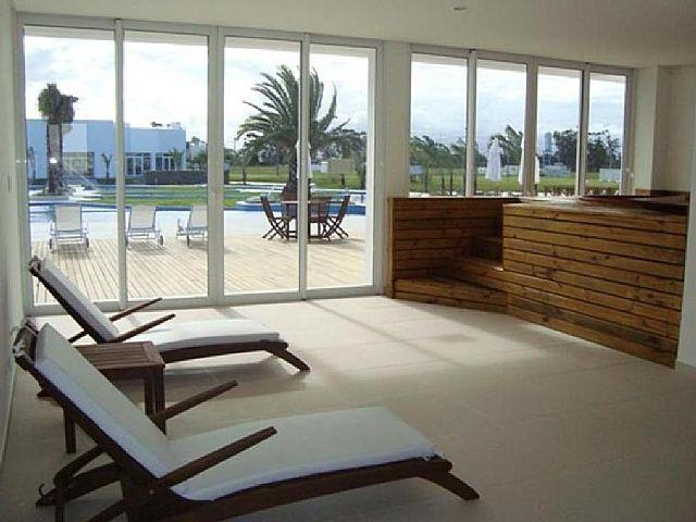 Imobiliária Silva Santos - Casa, Dubai (150166) - Foto 7