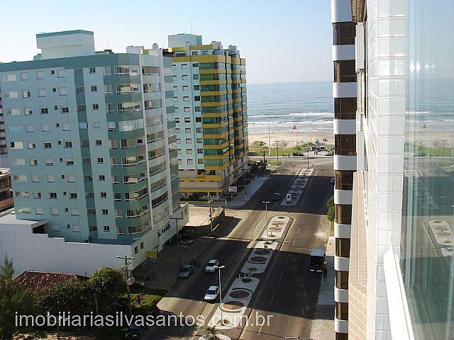 Imobiliária Silva Santos - Apto 3 Dorm, Navegantes - Foto 9