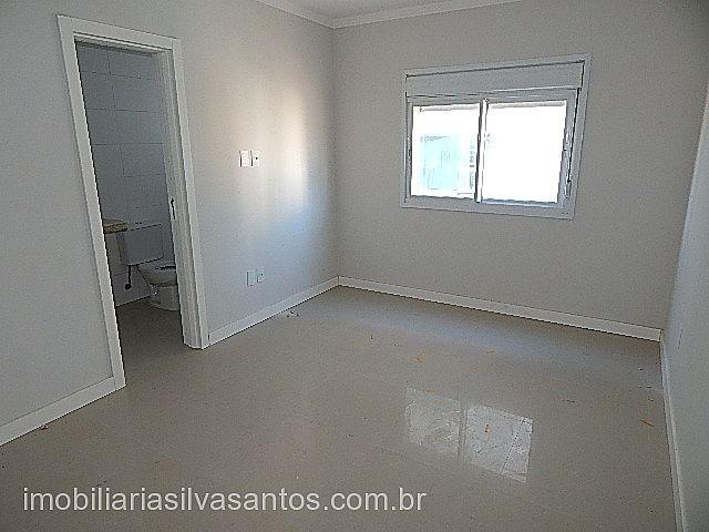 Imobiliária Silva Santos - Apto 4 Dorm, Centro - Foto 9