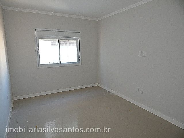 Imobiliária Silva Santos - Apto 4 Dorm, Centro - Foto 8