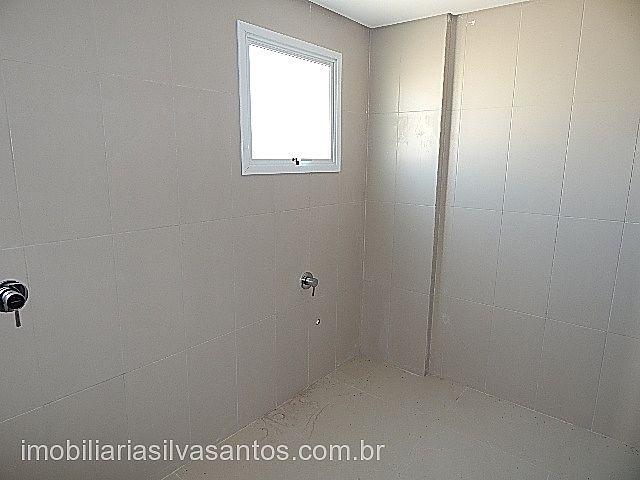 Imobiliária Silva Santos - Apto 4 Dorm, Centro - Foto 7