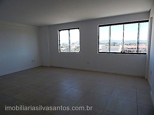 Imobiliária Silva Santos - Casa, Centro (153337) - Foto 7