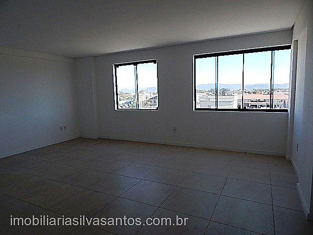 Imobiliária Silva Santos - Casa, Centro (153337) - Foto 6