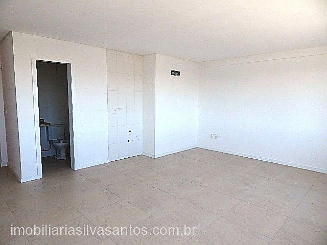 Imobiliária Silva Santos - Casa, Centro (153337) - Foto 2