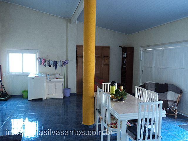 Imobiliária Silva Santos - Casa 3 Dorm (153565) - Foto 10