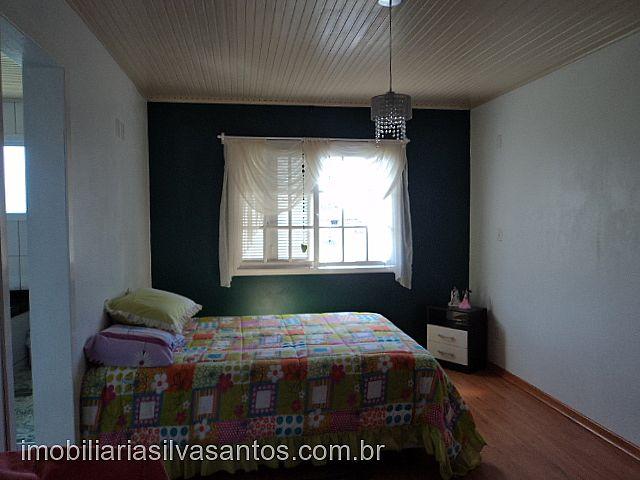 Imobiliária Silva Santos - Casa 3 Dorm (153565) - Foto 6