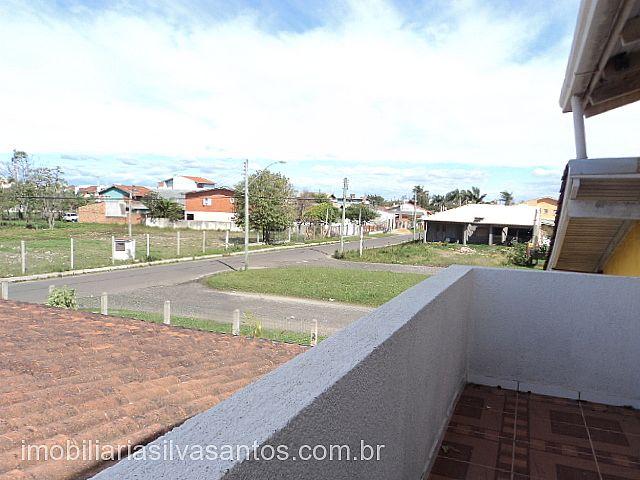 Imobiliária Silva Santos - Casa 3 Dorm (153565) - Foto 4