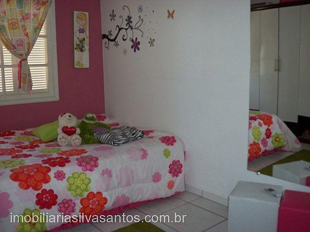 Imobiliária Silva Santos - Casa 3 Dorm (153565) - Foto 3