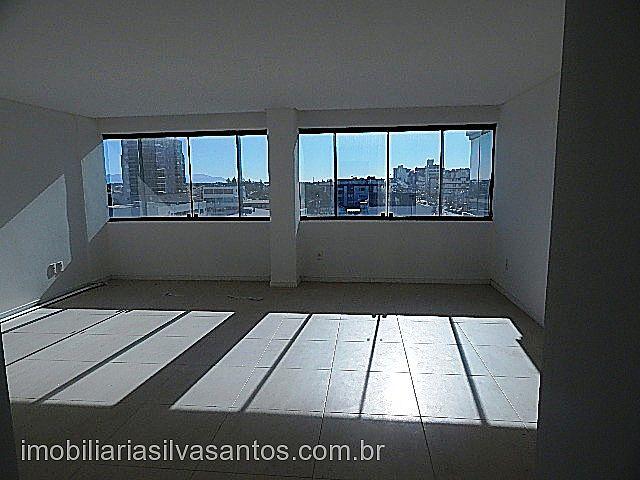 Imobiliária Silva Santos - Casa, Centro (153570) - Foto 5