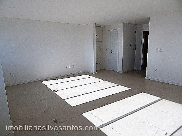Imobiliária Silva Santos - Casa, Centro (153570) - Foto 4