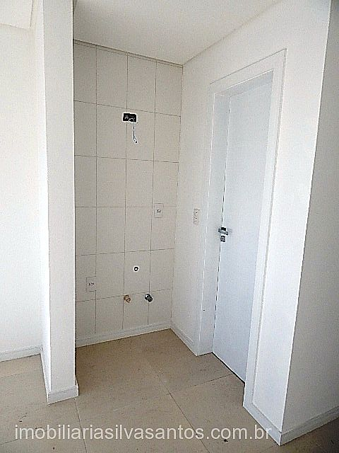 Imobiliária Silva Santos - Casa, Centro (153570) - Foto 3