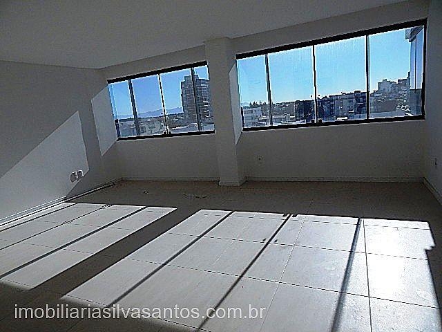 Imobiliária Silva Santos - Casa, Centro (153570) - Foto 2