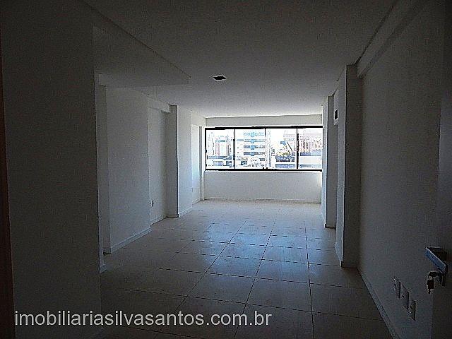Imobiliária Silva Santos - Casa, Centro (153575) - Foto 2