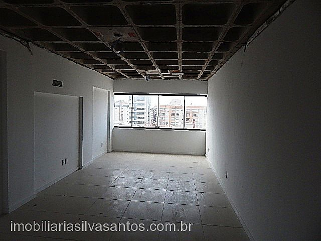 Imobiliária Silva Santos - Casa, Centro (154848)