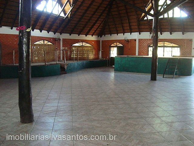 Imobiliária Silva Santos - Casa, Arroio Teixeira - Foto 10