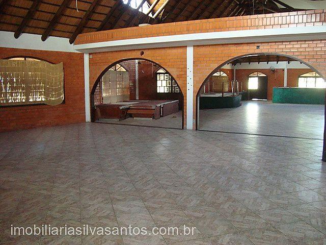 Imobiliária Silva Santos - Casa, Arroio Teixeira - Foto 8