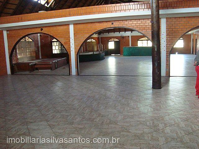 Imobiliária Silva Santos - Casa, Arroio Teixeira - Foto 7