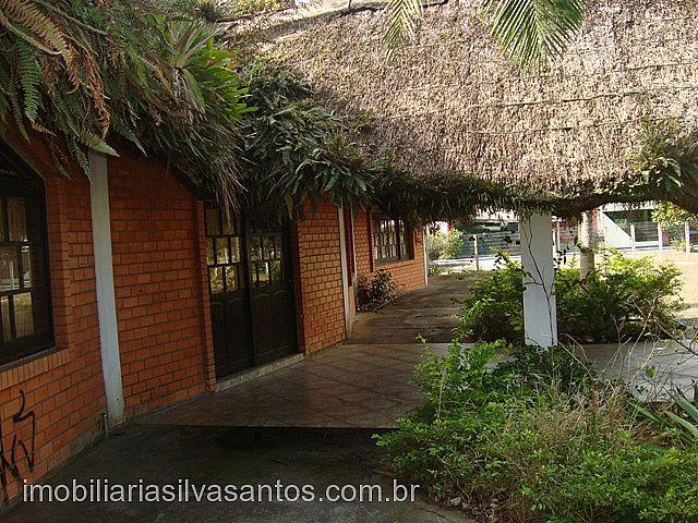 Imobiliária Silva Santos - Casa, Arroio Teixeira - Foto 3
