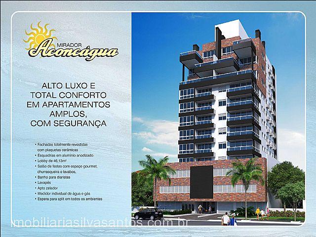 Imobiliária Silva Santos - Apto 4 Dorm, Centro - Foto 6