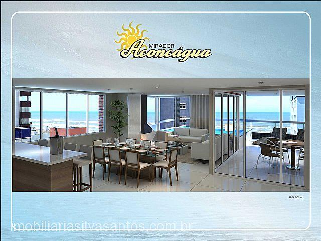 Imobiliária Silva Santos - Apto 4 Dorm, Centro - Foto 5
