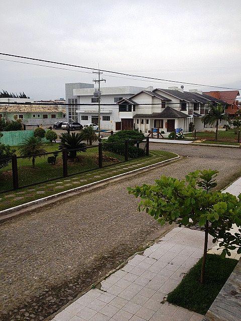 Imobiliária Silva Santos - Casa 2 Dorm, Zona Nova - Foto 10