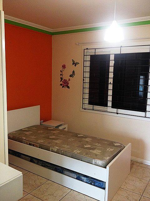 Imobiliária Silva Santos - Casa 2 Dorm, Zona Nova - Foto 9