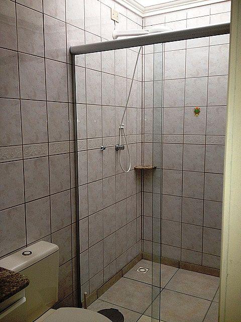 Imobiliária Silva Santos - Casa 2 Dorm, Zona Nova - Foto 5