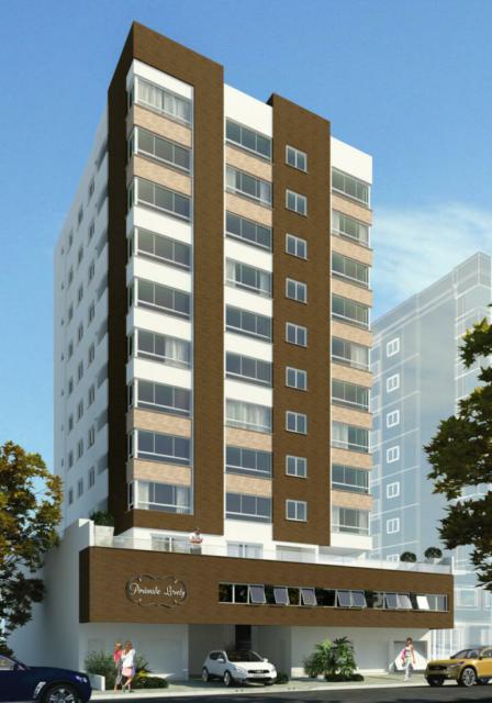 Imóvel: Imobiliária Silva Santos - Apto 3 Dorm, Zona Nova