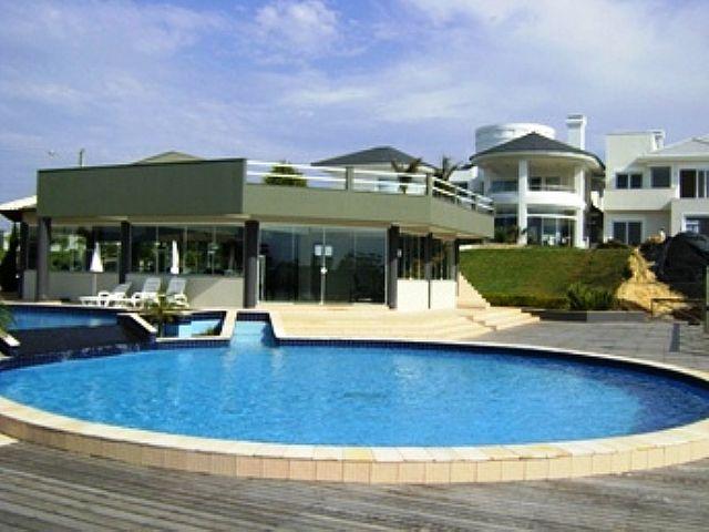 Imobiliária Silva Santos - Casa, Velas da Marina - Foto 9