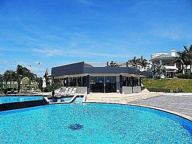 Imobiliária Silva Santos - Casa, Velas da Marina - Foto 6