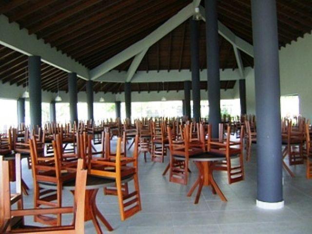Imobiliária Silva Santos - Casa, Velas da Marina - Foto 10