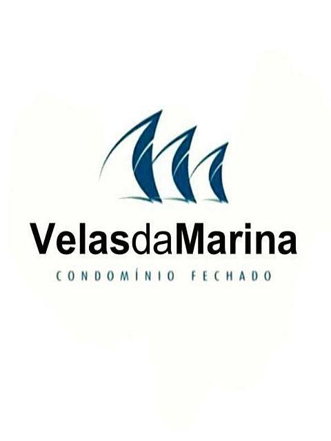 Imóvel: Imobiliária Silva Santos - Casa, Velas da Marina
