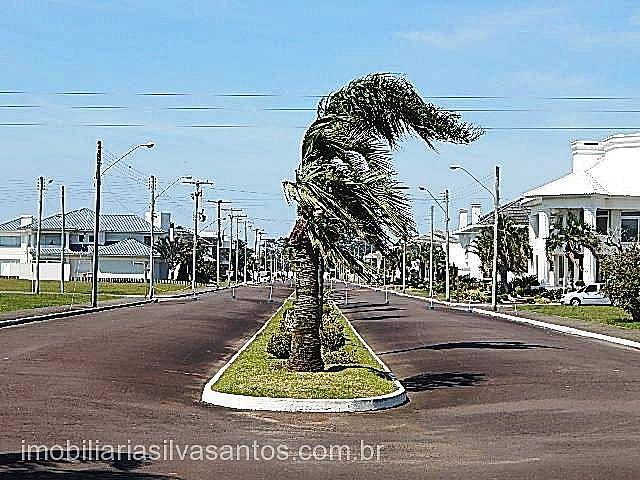 Im�vel: Imobili�ria Silva Santos - Terreno, Cap�o da Canoa