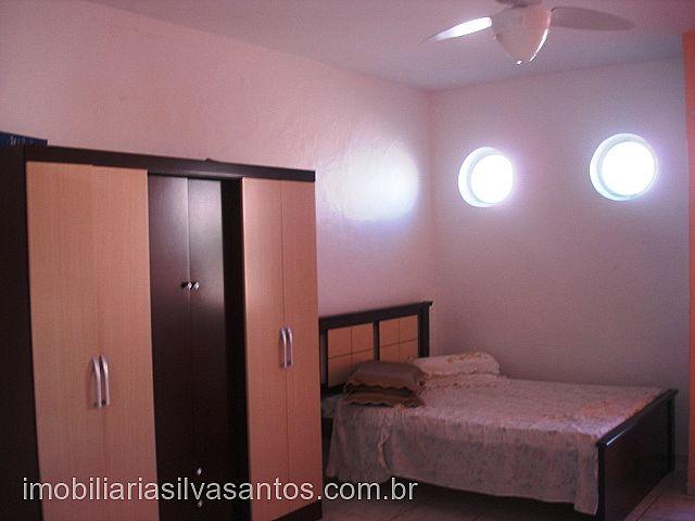 Imobiliária Silva Santos - Apto 1 Dorm, Centro - Foto 5