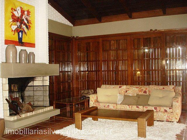Imobiliária Silva Santos - Casa 4 Dorm, Atlântida - Foto 7