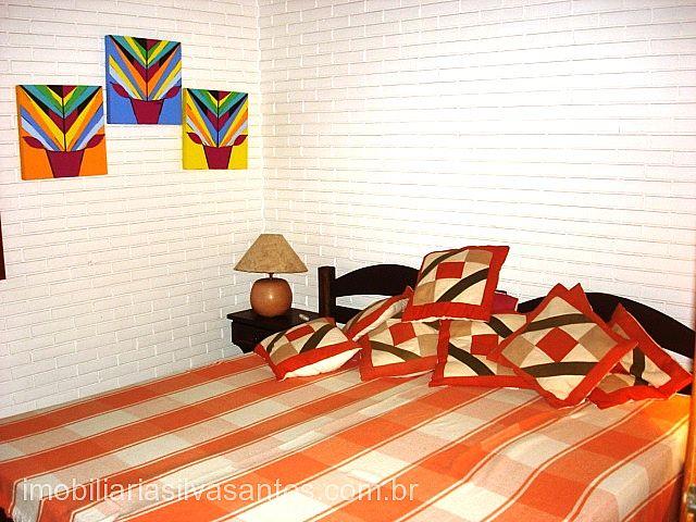 Imobiliária Silva Santos - Casa 4 Dorm, Atlântida - Foto 3