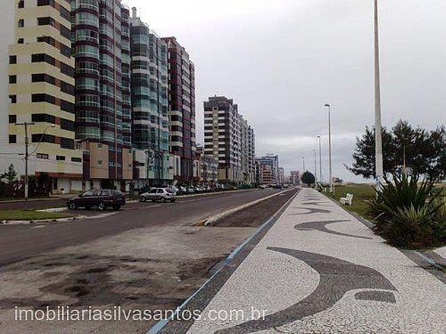 Imobiliária Silva Santos - Terreno, Capão Novo - Foto 4