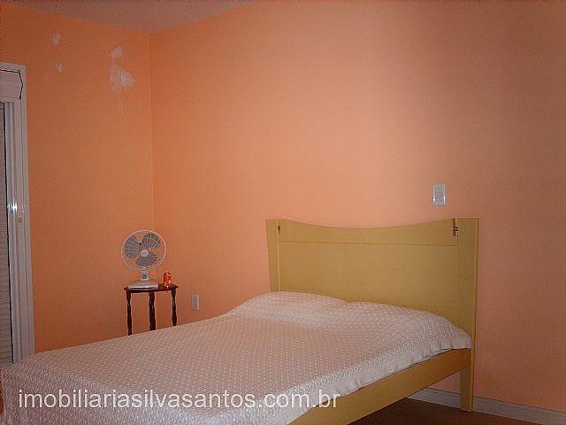 Imobiliária Silva Santos - Casa 4 Dorm, Ilhas Park - Foto 10