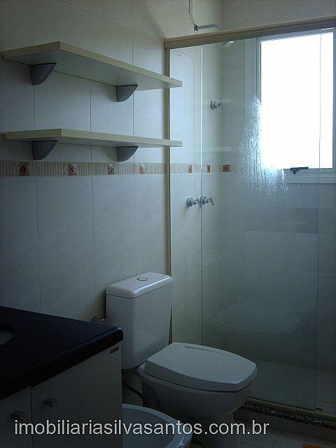 Imobiliária Silva Santos - Casa 4 Dorm, Ilhas Park - Foto 9